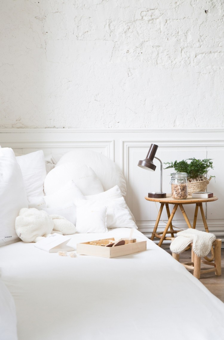 ch teau de dirac decoraci n ideas para la casa on top. Black Bedroom Furniture Sets. Home Design Ideas