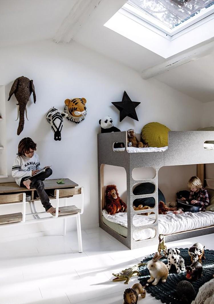 KIDS ROOM-14435-macarenagea
