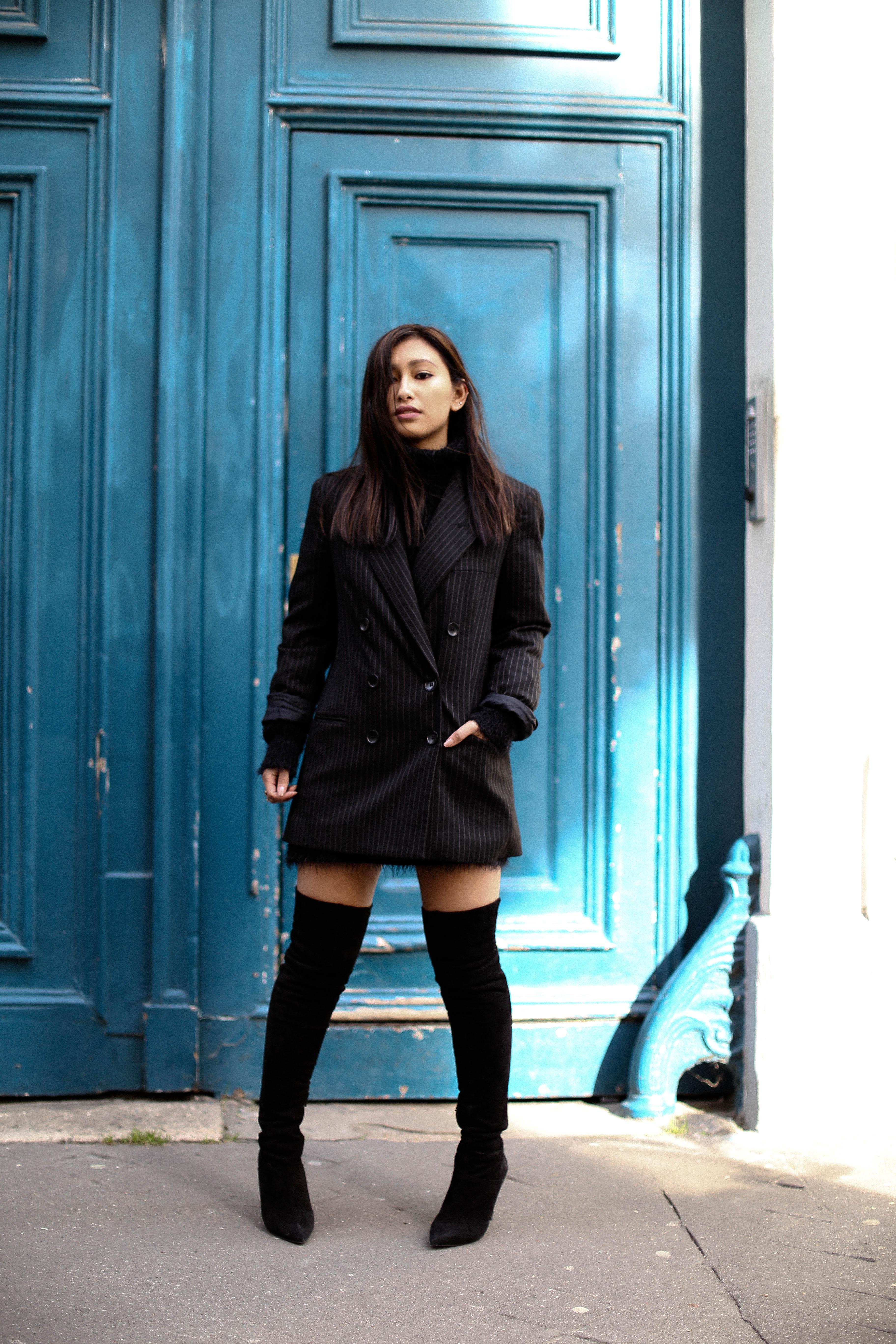 black tailor blog mode paris lifestyle tendances. Black Bedroom Furniture Sets. Home Design Ideas