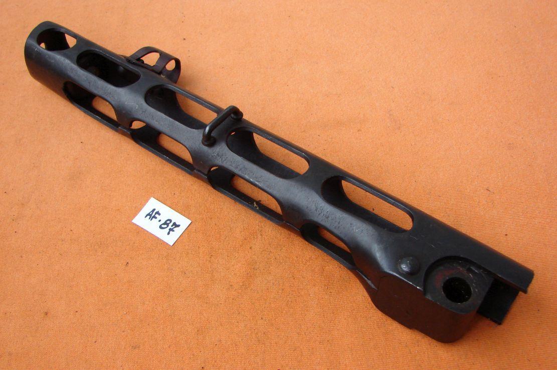 Ppsh gun broker tigard  - goldcocktale cf