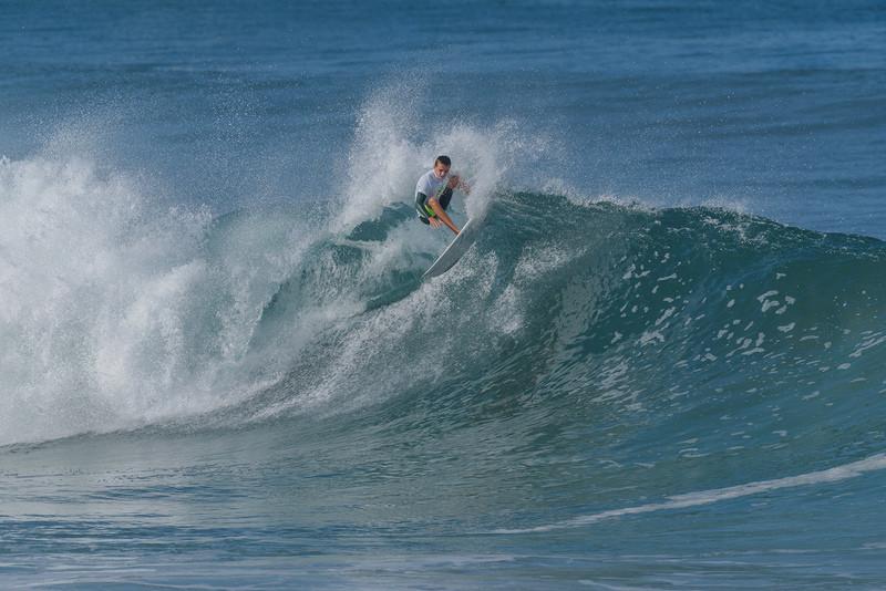 Championnats d'Aquitaine Open de Surf 2016