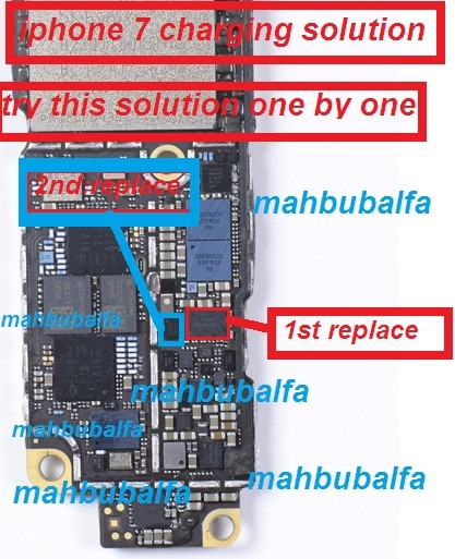 iphone tested solution here by mahbubalfa - Page 23 - GSM-Forum