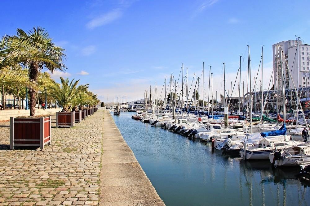 EDF Lorient