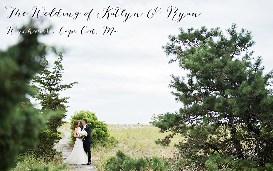 Wychmere wedding pictures, couple in sand dunes