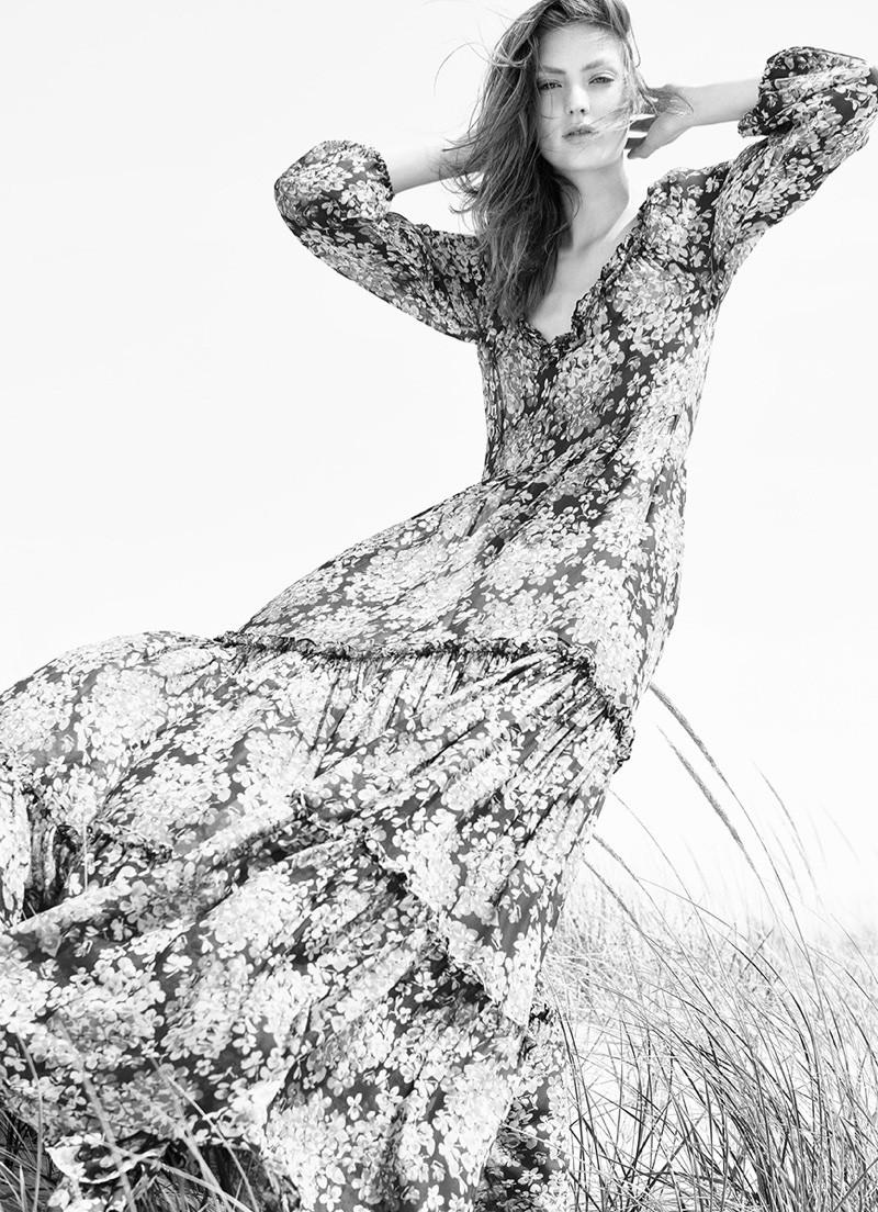 FLORAL DRESSES-14665-macarenagea