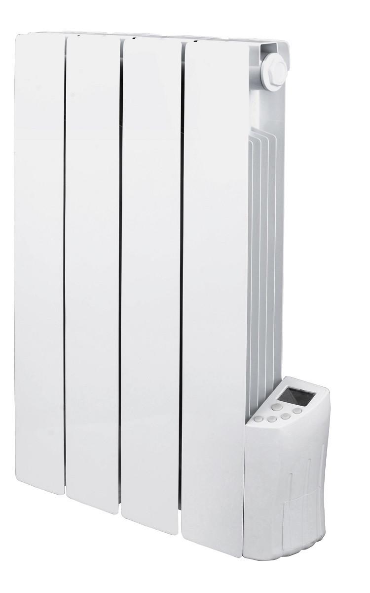 radiateur inertie fluide 220v 600w chauffage warm tech rif600 4 74171896 ebay. Black Bedroom Furniture Sets. Home Design Ideas