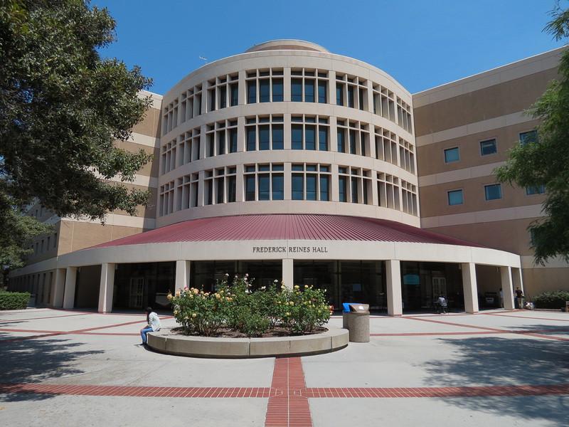 Irvine california speaker on high school dating
