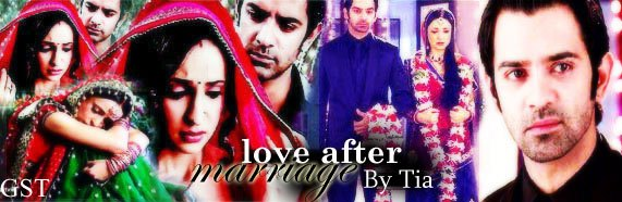 Arshi Ff Completed