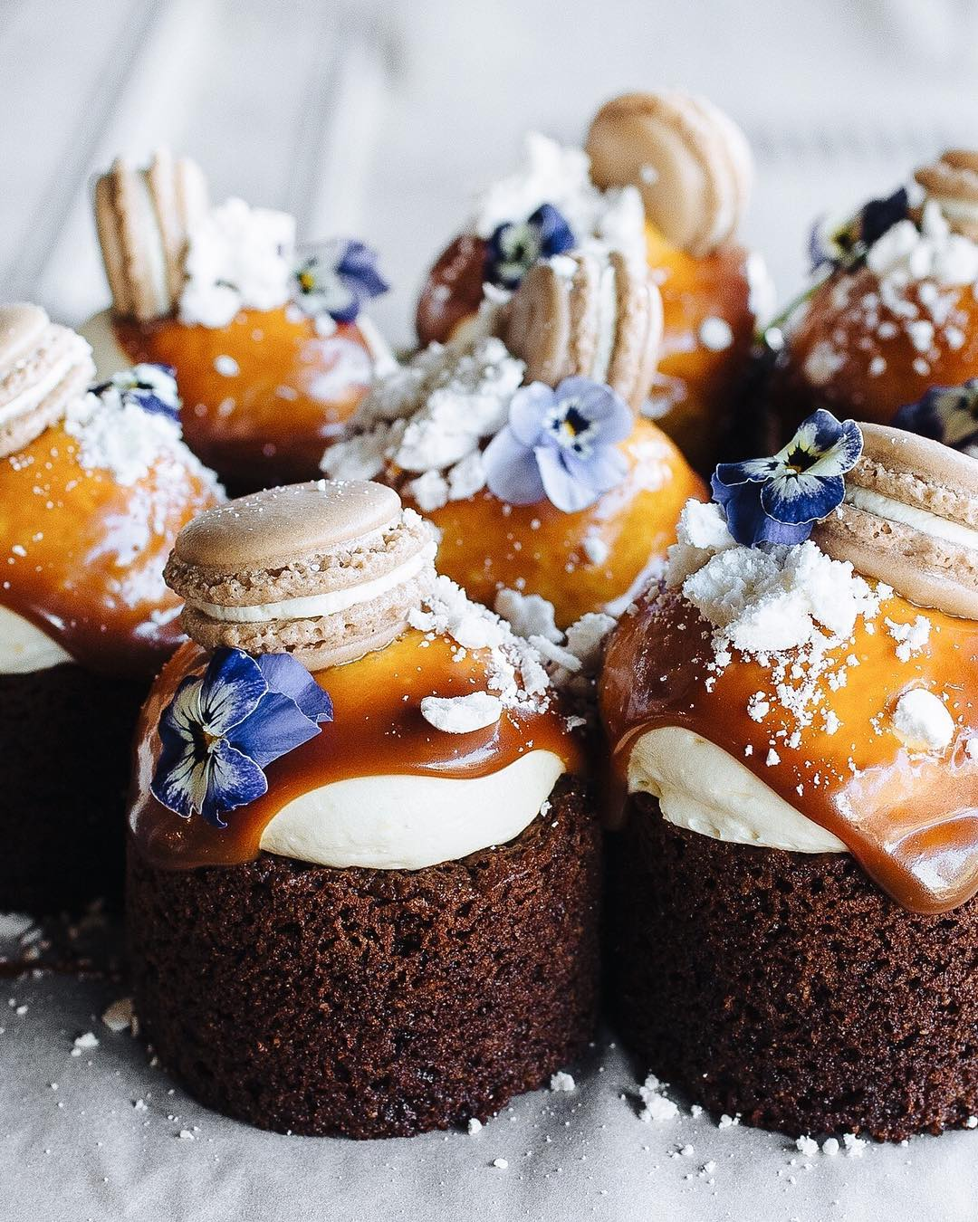 FAVOURITE CAKES-14532-macarenagea
