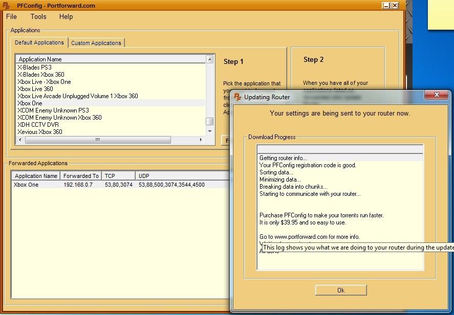 Portforwarding On The Sagemcom F@st 3864 Router | Tom's