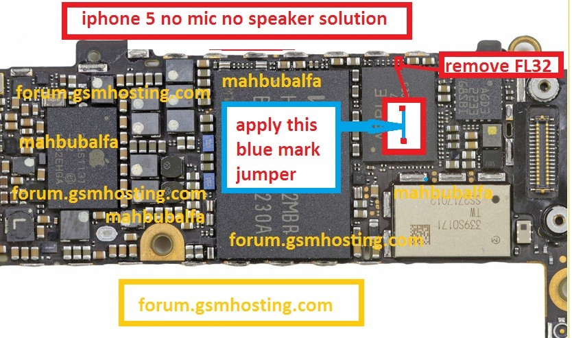 Iphone 5 Cable Not Working Gsm Hosting - Somurich com